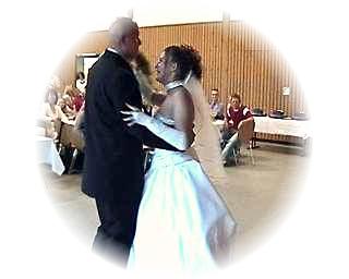 Hochzeitsband In Heidenheim An Der Brenz Finde Die Besten